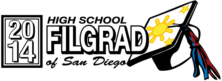Are you ready for KAMP's 6th Annual High School FilGrad?