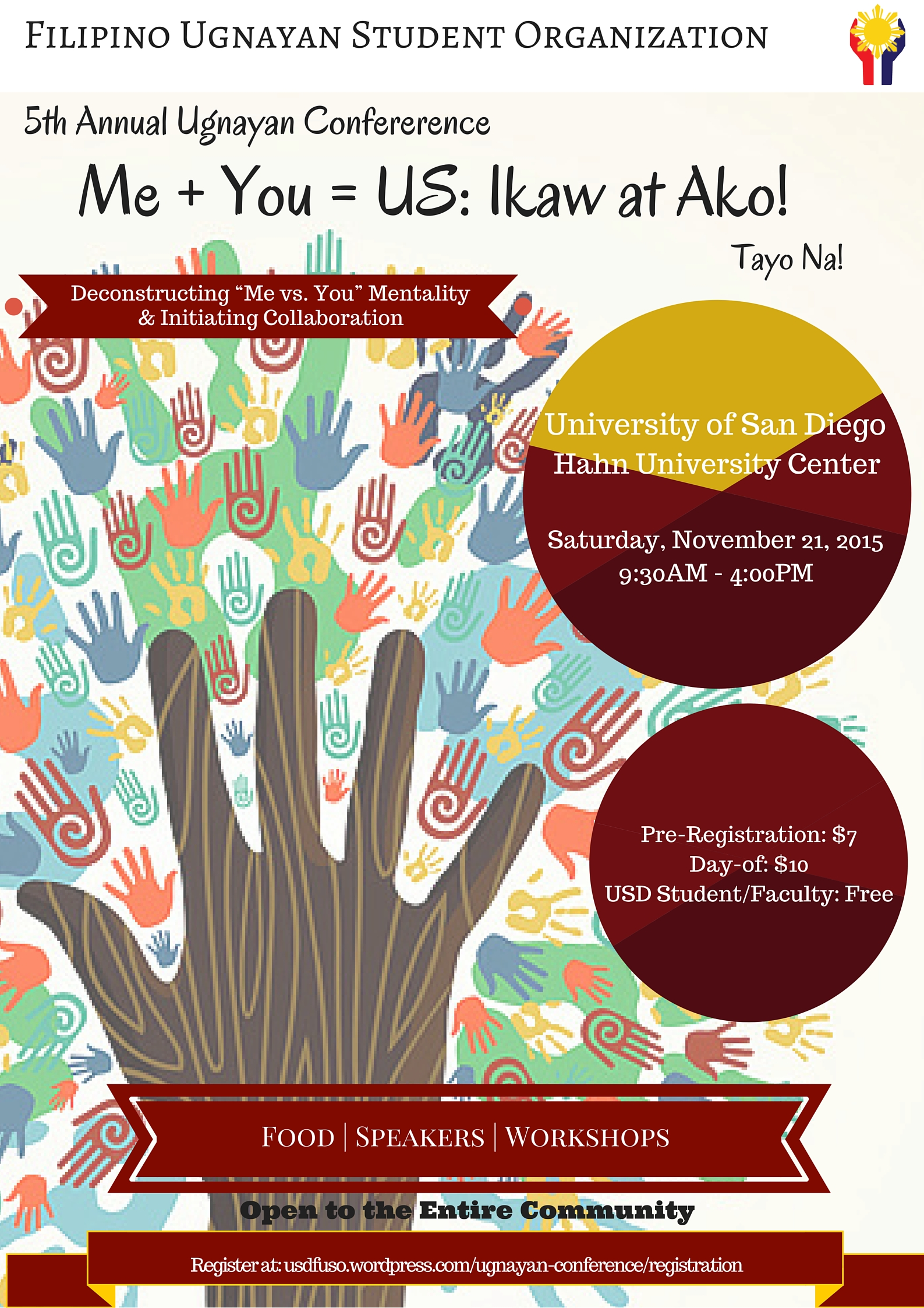 ugnayan-conference-2015-flyer.jpg