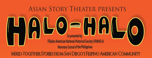 A Review: HALO HALO
